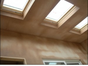Plastering Services Cheshire | Plasterers Cheshire