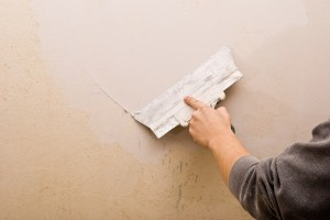 House Rendering Companies & Specialists in Cheshire